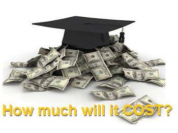 cost of education in america essay They produce most of the world's nobel laureates and scientific papers higher education not what it used to be american cost of a university education.